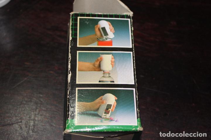 Abrebotellas y sacacorchos de colección: ABREBOTELLAS NUEVO (3 EN 1) - Foto 5 - 88161716