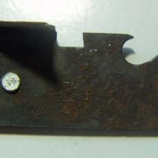 Abrebotellas y sacacorchos de colección: ABRELATAS ABREBOTELLAS . Lote 104545331