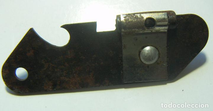 Abrebotellas y sacacorchos de colección: Abrelatas Abrebotellas - Foto 2 - 104545331