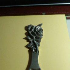 Abrebotellas y sacacorchos de colección: BONITO ABRIDOR. Lote 147221685