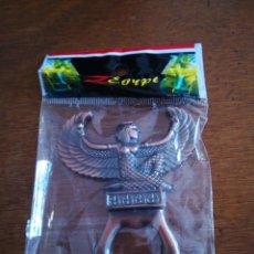 Abrebotellas y sacacorchos de colección: ABREBOTELLAS DE EGIPTO. Lote 182345140
