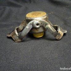 Abrebotellas y sacacorchos de colección: TAPON PARA CAVA MARQUES DE MONISTROL. Lote 191642155