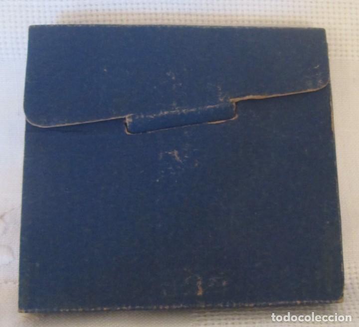 Abrebotellas y sacacorchos de colección: Precioso abridor en forma de corona. OLR Silver Plated. Mide 8,8cm x 4,7cm - Foto 5 - 197259017