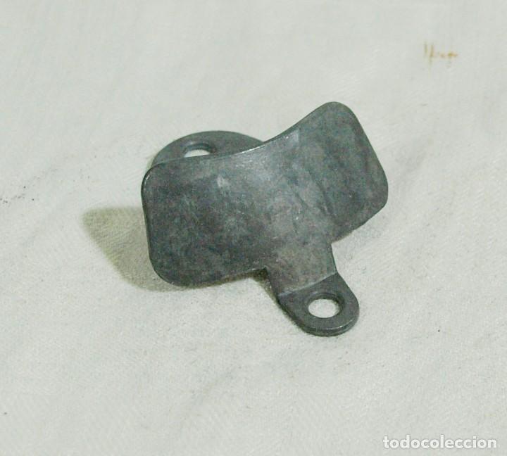 Abrebotellas y sacacorchos de colección: abre chapas de caja o pared - en metal - nuevo - Foto 3 - 212154600