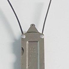 Abrebotellas y sacacorchos de colección: DIAMANTE OMEGA. Lote 237654085