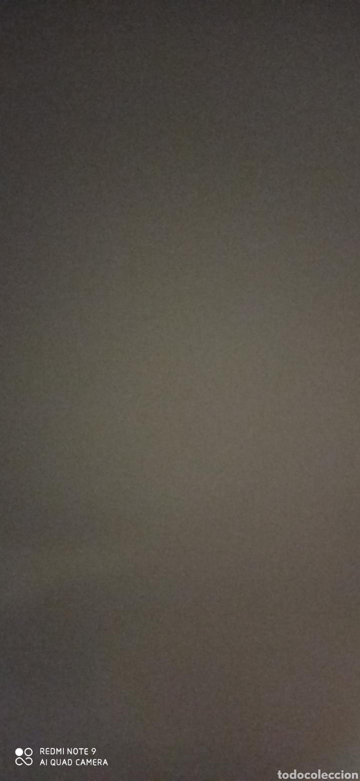 Abrebotellas y sacacorchos de colección: Dos abrebotellas sacacorchos de Marqués de Monistrol, diferentes para limpieza. - Foto 6 - 278158338