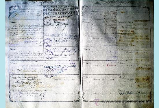 Coleccionismo Acciones Españolas: Interior - Foto 3 - 51557610