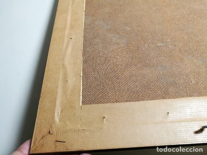 Coleccionismo Acciones Españolas: accion del TRANVIA TARRAGONA DE 1883 - Foto 21 - 172368469