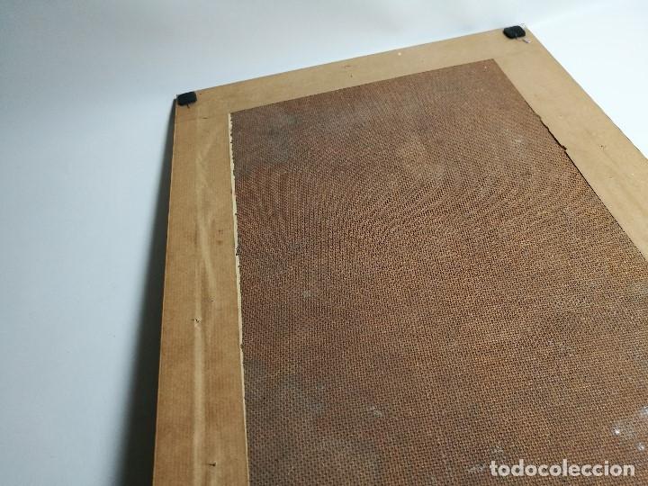 Coleccionismo Acciones Españolas: accion del TRANVIA TARRAGONA DE 1883 - Foto 22 - 172368469