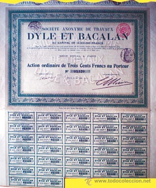 Coleccionismo Acciones Extranjeras: Con los cupones - Foto 2 - 38068093