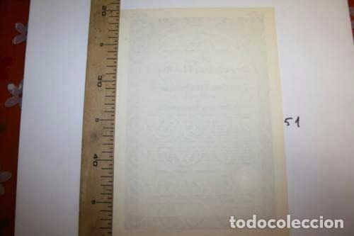 Coleccionismo Acciones Extranjeras: BONITA ACCION DE GUERRA TERCER REICH. ALEMANIA. - Foto 3 - 127599275