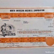 Collezionismo Azioni Internazionali: ACCION 1967. Lote 229445355