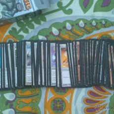 Barajas: 509 CARTAS MAGIC. Lote 53814119