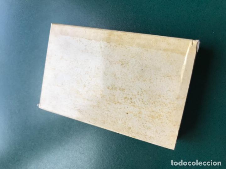 Barajas: Fournier - Baraja Facsimil - Baraja cartas Astronomica - Alemania 1719 - Foto 2 - 115288427