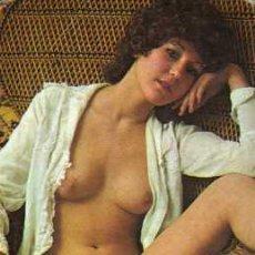 Calendarios: CALENDARIO BOLSILLO - CHICA. -1978. Lote 4421518