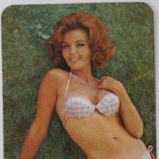 Calendarios: CALENDARIO DE CHICAS AÑO 1974. Lote 33322039