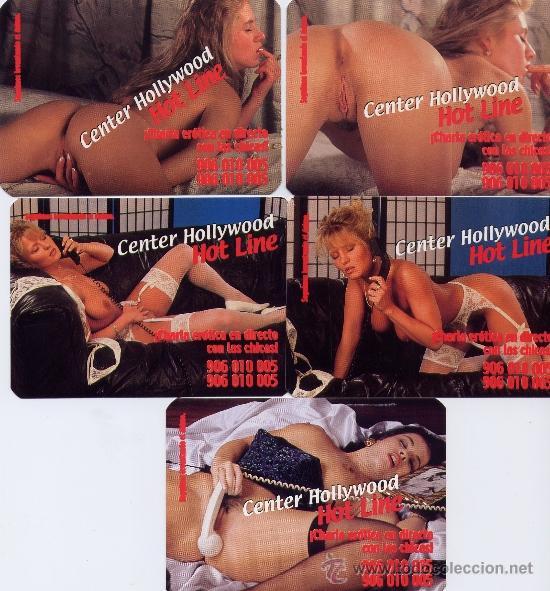 11 CALENDARIOS DE BOLSILLO DE DESNUDO DE MUJER - AÑO 2003 (VER MÁS IMÁGENES EN EL INTERIOR DEL LOTE) (Coleccionismo para Adultos - Calendarios)