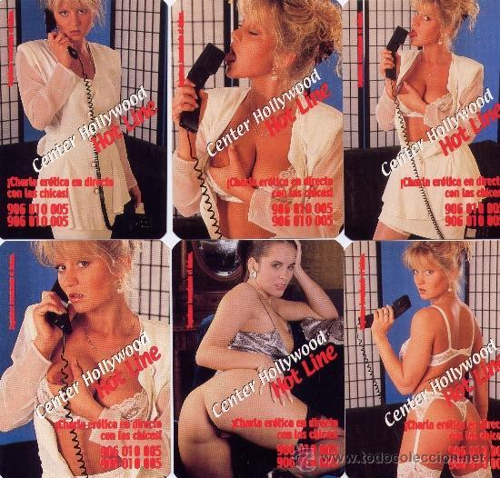Calendarios: 11 calendarios de bolsillo de Desnudo de Mujer - Año 2003 (ver Más imágenes en el interior del lote) - Foto 2 - 38708860