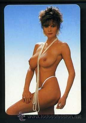 1993 порно