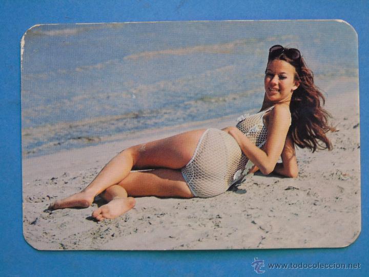 Foto mujer desnuda playa photos 49