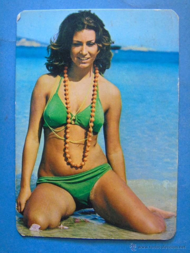 Foto mujer desnuda playa photos 78