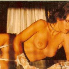 Calendarios: CALENDARIO DE SERIE - 1986 - D.L.B. 12690 - 82. Lote 206348698