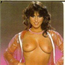 Calendarios: CALENDARIO DE SERIE - 1986 - D.L.B. 12698 - 90. Lote 206349665