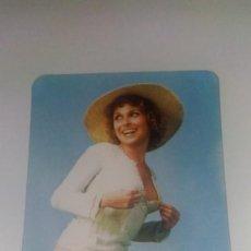 Calendarios: CALENDARIO ERÓTICO DE 1976.. Lote 222311128