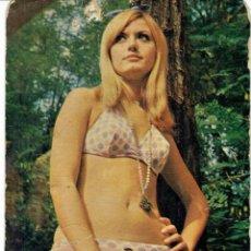 Calendarios: CALENDARIO DE BOLSILLO AÑO 1971 PONS, BAR RESTAURANTE JOANET. Lote 227895830