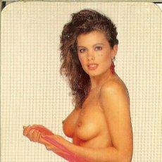Calendarios: CALENDARIO DE SERIE - 1991 - EDIJAR. Lote 245115405