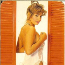 Calendarios: CALENDARIO DE SERIE - 1991 - EDIJAR. Lote 245115490