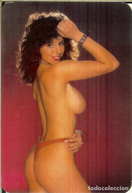CALENDARIO DE SERIE - 1991 - GRAY (Coleccionismo para Adultos - Calendarios)
