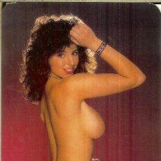 Calendarios: CALENDARIO DE SERIE - 1991 - GRAY. Lote 245793715
