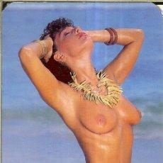 Calendarios: CALENDARIO DE SERIE - 1992 - GRAY. Lote 254829370