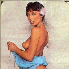 Calendarios: CALENDARIO DE SERIE - 1992 - GRAY. Lote 254829595