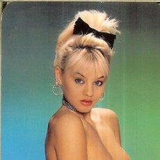Calendarios: CALENDARIO DE SERIE - 1992 - GRAY. Lote 254829650