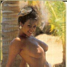 Calendarios: CALENDARIO DE BOLSILLO - 1996. Lote 255975920