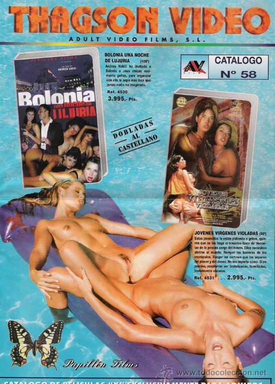 MILF és tinédzser pornó