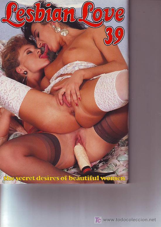 Náhodné galérie: Grupen sex - Vygeneruj ďalšie.