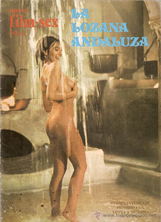 Film Sex Nº 6 Fotonovela Erótica Elke Sommer He Sold Through