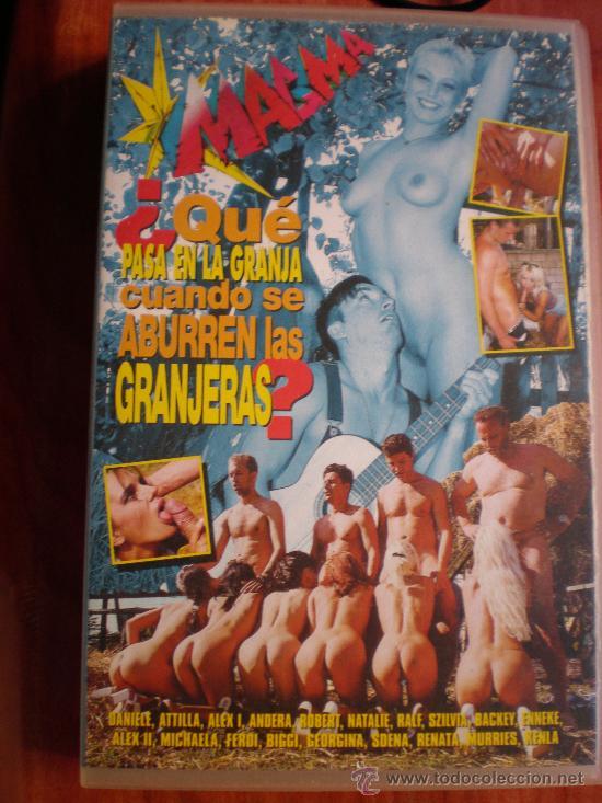 Amateurs vintage porn and retro amateurs images on vintage fuck tv