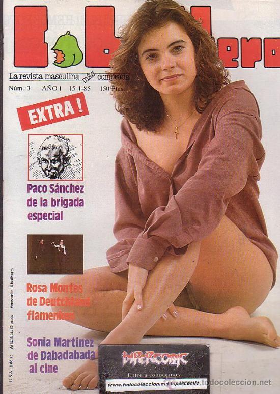 Lib Caballero Nº 3 Sonia Martinez Rosa Mont Vendido En Venta