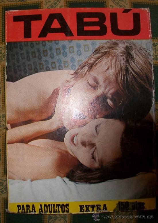 Sexo Para Adultos Cuentos De Hadas - esbiguznet