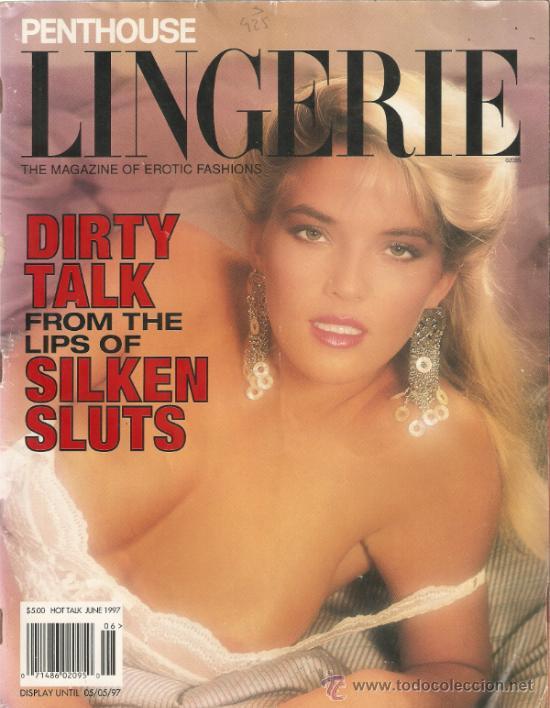 revista sm n 4 - Comprar Revistas para adultos en