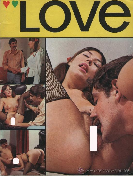 Love saber erotic
