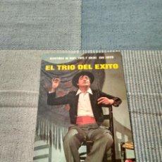 9533e9f60d32 ANTIGUO CUENTO DE GABI FOFO MILIKI Y FOFITO EDITORIAL FHER AÑO 1974 ·  Coleccionismo para Adultos - Libros Libros