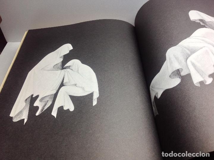 Libros: EROTOSCOPE - THE ART OF TOMI UNGERER - 2001 TASCHEN GMBH - Foto 12 - 141686458