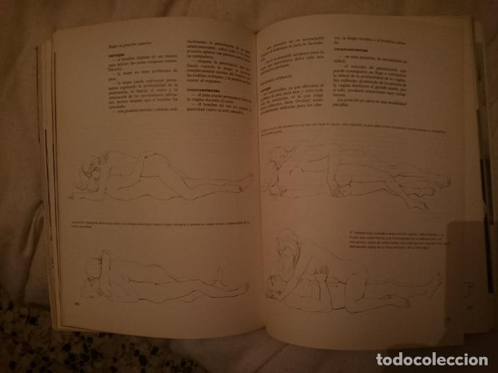 Libros: REALIDADES Y PROBLEMAS DE LA VIDA SEXUAL -RefM3E2 - Foto 4 - 145277170