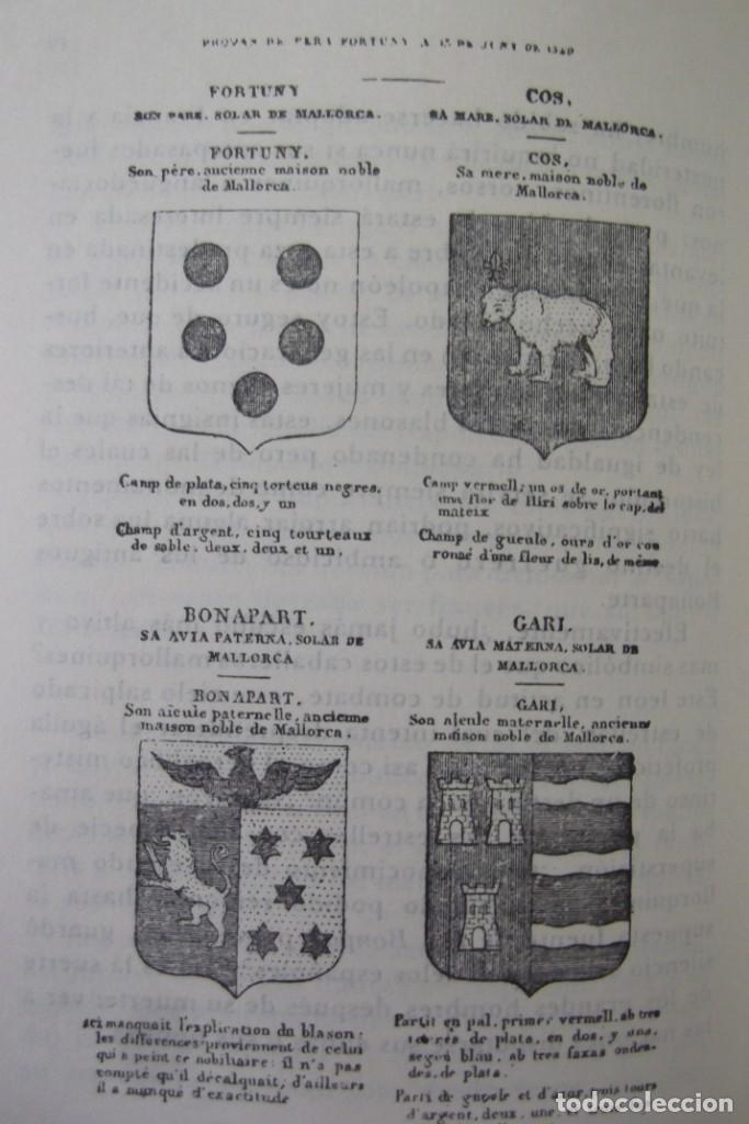 Libros: # GEORGE SAND # UN INVIERNO EN MALLORCA # MCMLI- 1951 # - Foto 14 - 176642580