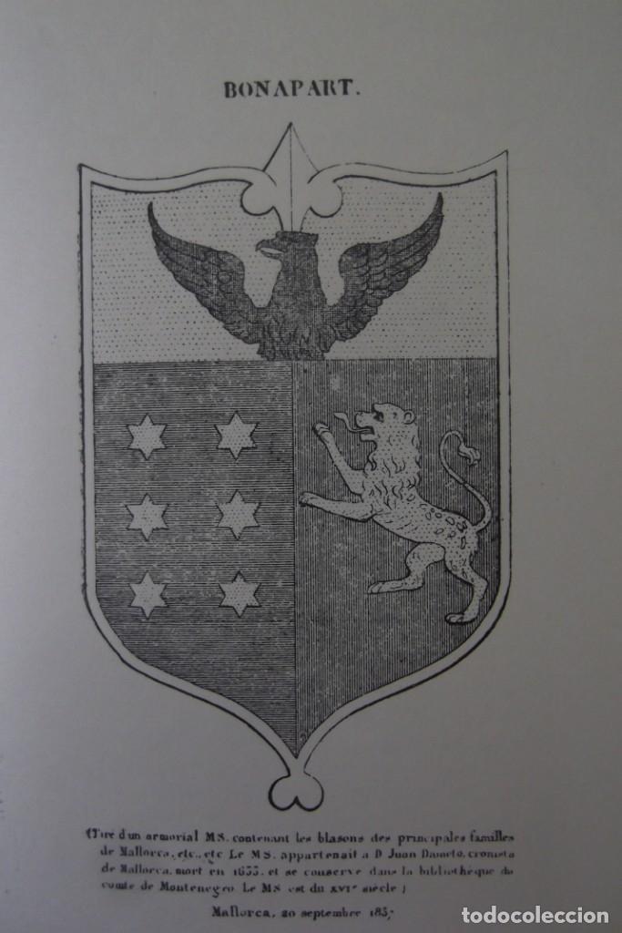 Libros: # GEORGE SAND # UN INVIERNO EN MALLORCA # MCMLI- 1951 # - Foto 15 - 176642580